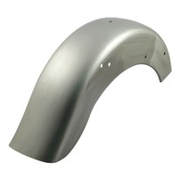 REAR FL STYLE SOFTAIL FENDER  568969