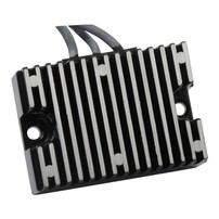 SOLID-STATE REGULATOR for Sportster 65-77 & 65-69 FL  509080