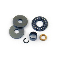 THROW-OUT BEARING KIT, HEAVY-DUTY  911024