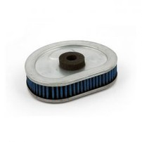 92-99  BLUE LIGHTNING AIR FILTER ELEMENT  560055