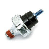 OIL PRESSURE SWITCH  942069