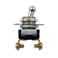 TOGGLE SWITCH  990360