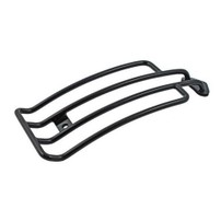 H-D 85-03 SPORTSTER SOLO LUGGAGE RACK  942717