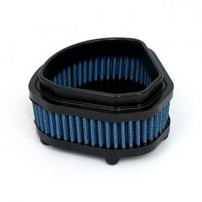 86-89  BLUE LIGHTNING AIR FILTER ELEMENT  560056