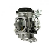 40 MM CV CARBURETOR NEW  558256