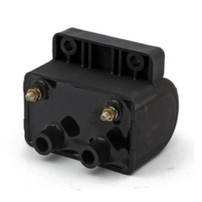 1985-2003 LATE OEM STYLE IGNITION COIL  516950