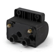 LATE OEM H-D STYLE IGNITION COIL  516950